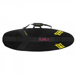 "SURF BOARDBAG 6'0"""