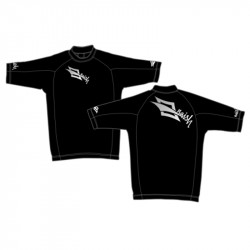 SHORT SLEEVE NEOPRENE