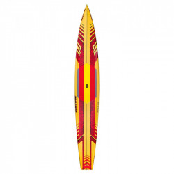 "JAVELIN 14'0""x26"" CARBON"
