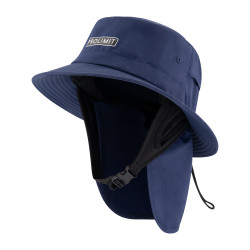 SHADE SURF HAT