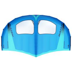 blue-top