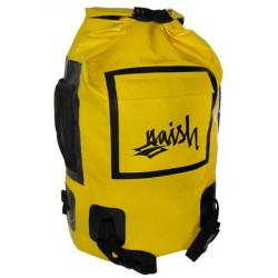 NAISH DRY BAG