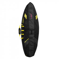 SUP TRAVEL BOARDBAG