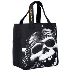 GIRLS BEACH TOTE