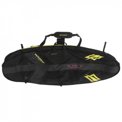 2+1 SURFBOARD BAG 6'2""