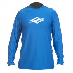 LOOSE FIT LONG SLEEVE