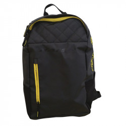 CARRY-ON BACKPACK