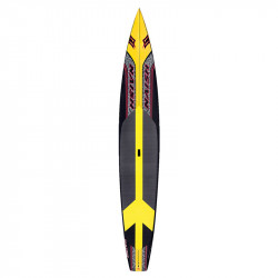 JAVELIN 12'6''X26 CARBON