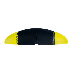 JET FRONT WING 2450